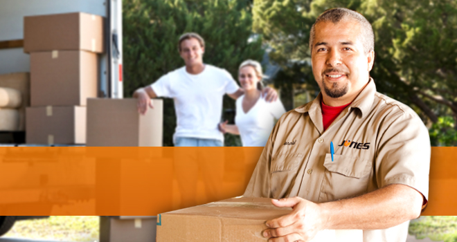 Local U0026 Long Distance Moving Services