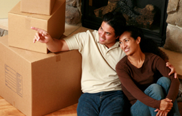 Moving Services. Jones Moving And Storage ...