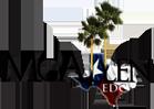 McAllen EDC