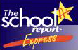 The School Report Express