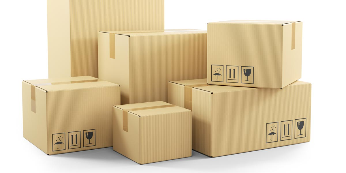 Trustworthy storage moving company in McAllen