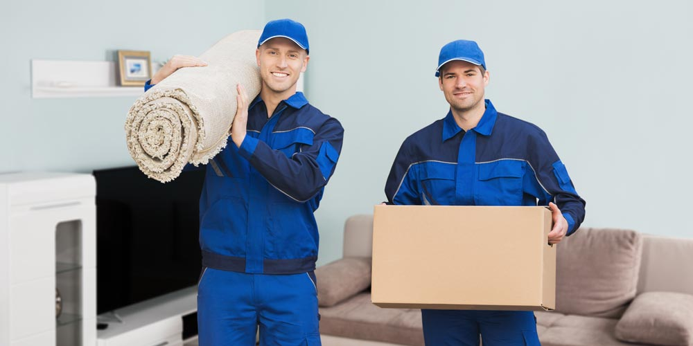 3 Easy Tips to Keep in Mind When Preparing for Your Move with Jones Moving & Storage